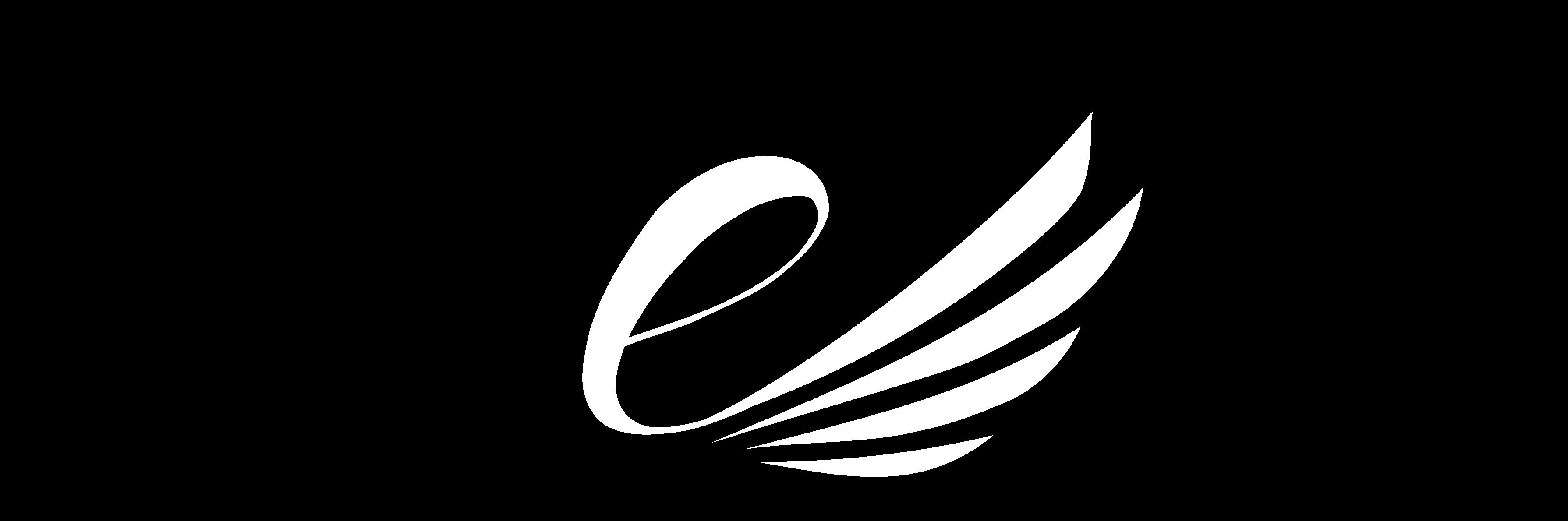 株式会社エーテル